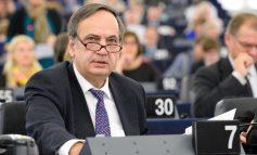 """""""NUK QENKA E THËNË""""/ Fleckenstein pas rezultateve: Do të vazhdoj të jemi i lidhur me Europën dhe Ballkanin Perëndimor"""