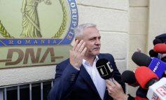 MANIPULIM ZGJEDHJESH/ Politikani më i rëndësishëm në Rumani dënohet me 3.5 vjet burg