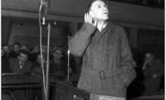 """""""FOL PO TA MBAJTI B*THA""""/ Rrëfimi i truprojës së Enver Hoxhës: Çfarë më thoshte e ëma gjatë gjyqit të Bahri Omarit"""
