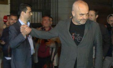 LETËR PUBLIKE LULZIM BASHËS/ Edi Rama: Thirri arsyes dhe prano rrugën e DIALOGUT!