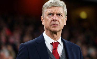 PËRFLITET EMIRI I TIJ PËR STOLIN E BAYERN/ Ja vendimi i presidentit të klubit për Arsene Wenger