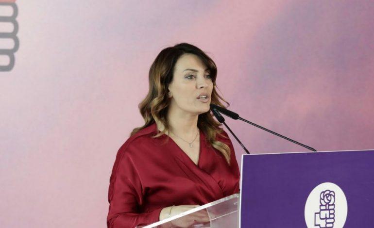 """SHKRIMI NË """"BILD""""/ Reagon PS: Dëshmitarë janë ish-ministri i PD dhe gazetari i oborrit të opozitës, turp…"""