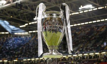 """POLEMIKAT PËR TË ARDHMEN E KOMPETICIONEVE/ Champions League vetëm për të """"pasurit"""", superfuqitë e kanë pushtuar"""