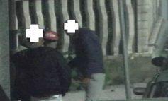 """""""MBRETËRESHAT E DROGËS""""/ Kush janë katër shqiptarët e arrestuar që u """"shërbenin"""" grave në krye të rrjetit të kokainës"""