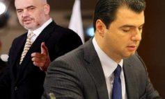 LETRA E GJASHTË DREJTUAR BASHËS/ Rama: Të jesh i sigurt se zgjedhjet do mbahen me 30 qershor