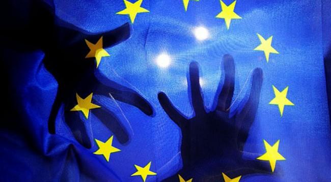 SKEMA/ Grabitja e shekullit në Europë, zhduken 1.3 trilionë € TVSH