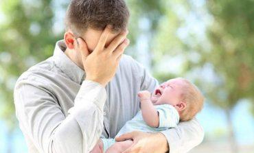 STUDIMI/ Ja në cilën moshë është rreziku më i lartë që të lindin fëmijë autikë