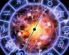 PUNA, SHËNDETI DHE DASHURIA/ Çfarë parashikojnë yjet për ditën e sotme