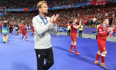 UDHËTOJNË DREJT MADRIDIT/ Klopp shpall listën e Liverpoolit për finalen e Championsit, ja 26 emrat