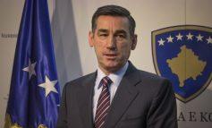 VIDEO-SKANDALI NË KOSOVË/ Kadri Veseli mohon çdo përfshirje në veprime kriminale: Ja kur do jap dorëheqje