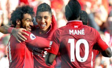 KLOPP MERR LAJMIN E MADH/ Ja ylli i Liverpool që rikthehet në prag të finales Champions
