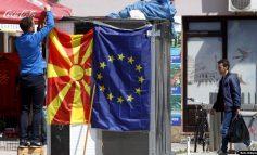 NEGOCIATAT ME BE-NË/ Maqedonia e Veriut pret datën për nisjen e bisedimeve