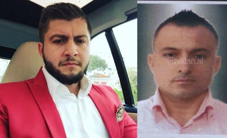 VRASJA E DEVI KASMIT NGA GREKU/ Gjykata e Tiranës liron Mario Meshinin