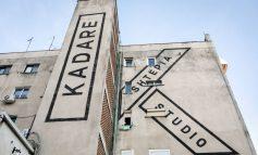 """""""DESTINACION PËR TURISTËT""""/ Shtëpia e Ismail Kadaresë shndërrohet në muze  (FOTOT)"""