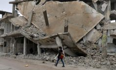 """""""DO TË PËRGJIGJEMI...""""/ SHBA dyshon se qeveria siriane ka kryer sulm kimik"""