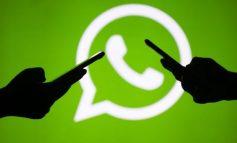 """""""PUSHTOHET"""" NGA REKLAMAT/ Ja çfarë do të ndodhë me """"WhatsApp"""""""