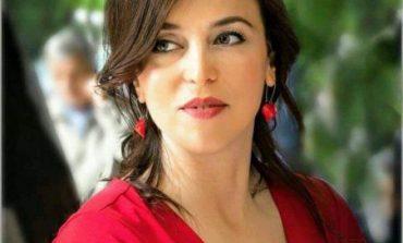 ZGJEDHJET LOKALE NË GREQI/ Rekord kandidatësh shqiptarë  (EMRAT+FOTOT)