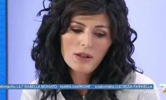 20 VITE VIKTIMË E TRAFIKIMIT/ Apeli prekës i shqiptares së sëmurë: Para se të vdes, dua...