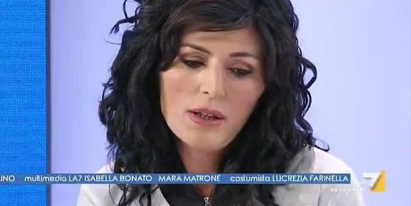 20 VITE VIKTIMË E TRAFIKIMIT/ Apeli prekës i shqiptares së sëmurë: Para se të vdes, dua…