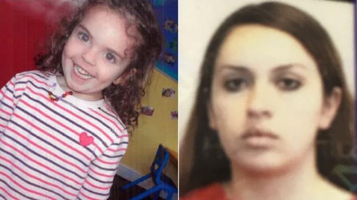 E RËNDË/ Zhduket shqiptarja me vajzën DY vjeçe në Angli. Prej 1 muaji…