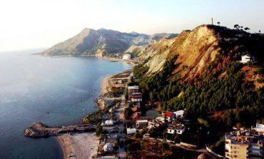 """""""NJË HAP LARG"""" PUSHIMEVE/ """"SI VIAGGIA"""": Njihuni me plazhet e mrekullueshme në Shqipëri  (PAMJET)"""