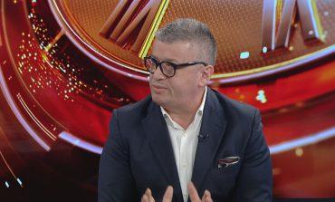 30 QERSHORI/ Alfred Peza: Krimet elektorale, më të rëndat që mund të bëhen