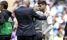 E BUJSHME NGA SPANJA/ Tottenham kërkon 600 milionë euro për yllin gjigantëve të La Ligas...