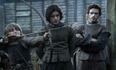 """RRËFIMI I RRALLË/ Aktori i """"Game of Thrones"""": Para se të luaja në film nuk kisha para as për ushqim"""