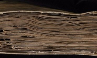 """""""DORËSHKRIMI I VOYNICH""""/ Libri më misterioz në botë shpjegohet në vetëm 2 javë"""