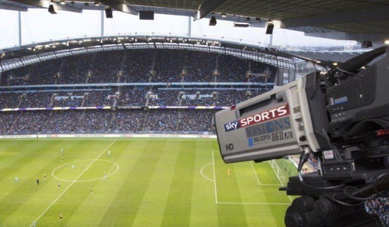 E DREJTA TELEVIZIVE NË ANGLI/ Ndahen të ardhurat për klubet, ja shifrat e pabesueshme (FOTO)