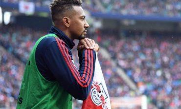 """HUMB VENDIN E TITULLARIT TEK BAVAREZËT/ Boateng përgatit """"tradhtinë"""" e madhe ndaj Bayernit, ja ku do transferohet"""