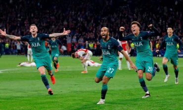 BËRI PARAQITJE FANTASTIKE/ Ja kush shpallet lojtari i javës në Champions League (FOTO)
