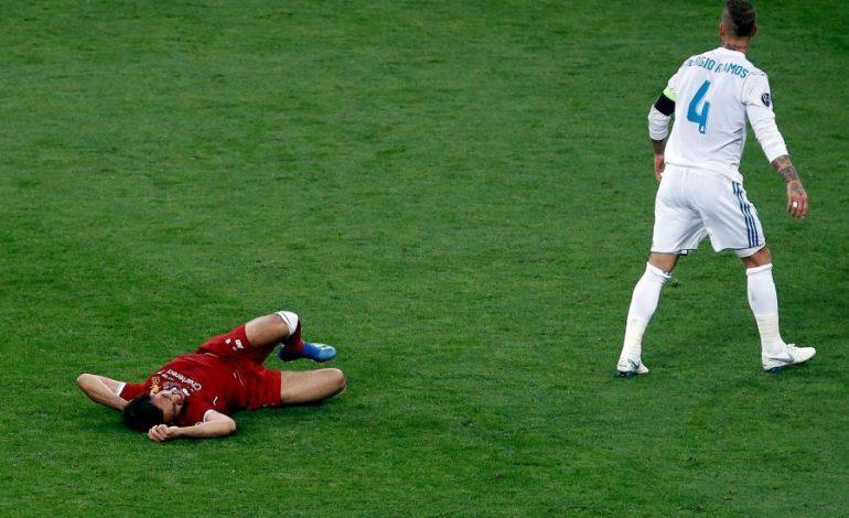 REALI NË TELASHE/ Ramos kërkon largimin. 4 klube në garë për kapitenin