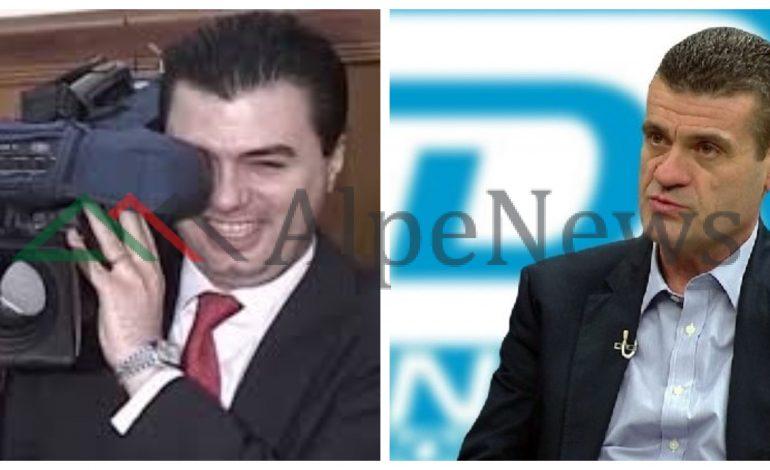 """""""NJË VRASËS ME PAGESË""""/ Pse Bashën e """"FRIKËSON"""", kandidati për HASIN i Bindjes Demokratike"""