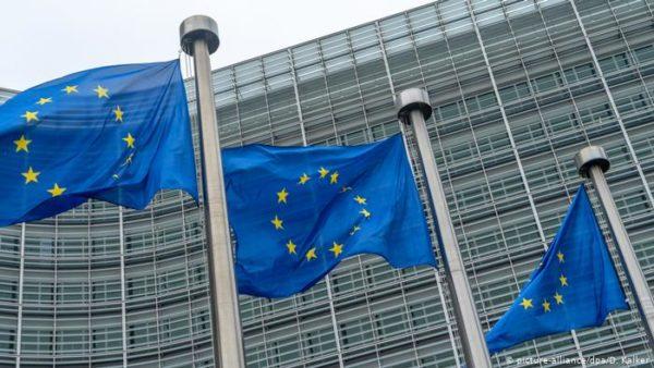 ZYRTARE/ Data e publikimit të Progres-Raportit për Shqipërinë nuk shtyhet