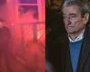 MERO BAZE/ Perëndimi arriti të izoloj Sali Berishën nga opozita