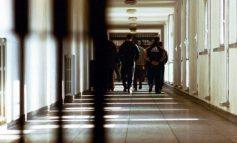 MUNGESA E USHQIMEVE/ Gardianët vrasin 23 persona në burgun e Venezuelës