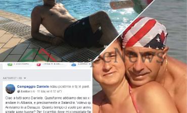 """PARA SEZONIT TURISTIK/ Italiani """"e ndan mendjen"""" për Sarandën , por ka disa pyetje"""