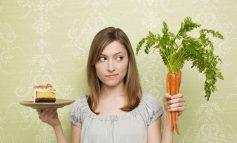 KUJDES! Këto janë katër gabimet që bëni kur nisni dietën për rënie në peshë
