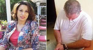 VRAU GRUA, NËNË E DY FËMIJËVE TË TIJ/ Burg përjetë për ekzekutorin e gjyqtares Hafizi
