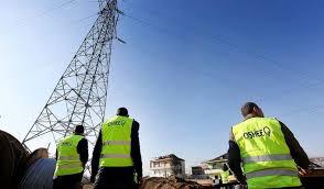 NDËRPRERJE TË ENERGJISË ELEKTRIKE/ OSHEE njofton: Ja zonat që do të preken