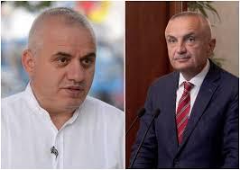 """PËRGJIMET/ """"Bomba"""" e Artan Hoxhës: Kam dosjen """"978"""", ku Ilir Meta kërkoi 200 mijë euro në zgjedhjet e 2009"""