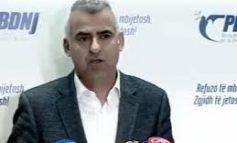 MASAKRA E PESHKËPISË/ Vangjel Dule mbron me urgjencë Fredi Bejlerin: Montim, politikë perverse