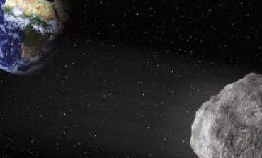 MËSOJENI TANI/ Çfarë do të bënim nëse një asteroid do të binte në Tokë?