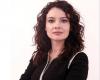 ELISA SPIROPALI/ Koha për dialog po mbaron…