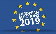 ZGJEDHJET PE/ Mijëra QYTETARË të BE në BRITANI s'munden të votojnë