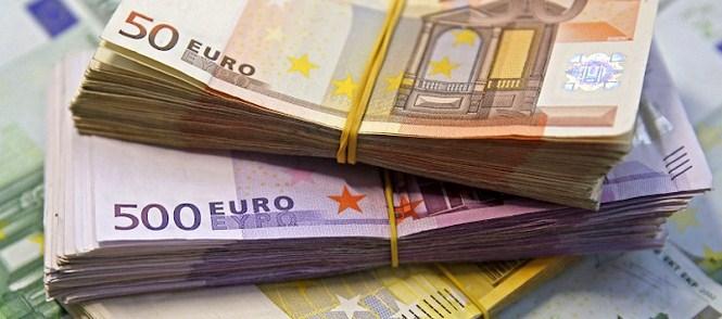KISHTE NDRYSHUAR IDENTITETIN/ Kush është 57-vjeçari me 1 milion euro pasuri në Durrës