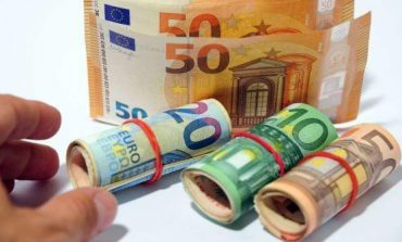 NDODH NË ITALI/ I moshuari i lë 440 mijë euro në testament Komunës