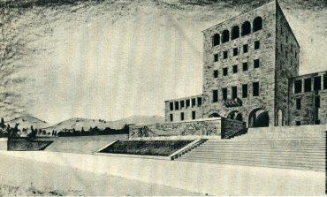 """PAMJET E VEÇANTA/ Shqipëria në vitet 1940 në """"shkrepjen"""" e një italiani"""