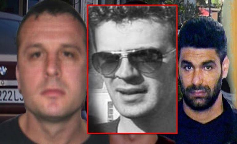 BANDA E SHKODRËS/ Ilir Bajri nuk ekstradohet në Itali, Gjykata e Apelit vendos për…